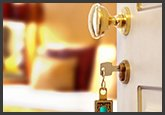 Southpoint FL Locksmith Store, Jacksonville, FL 904-602-7082